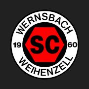 SC Wernsbach-Weihenzell